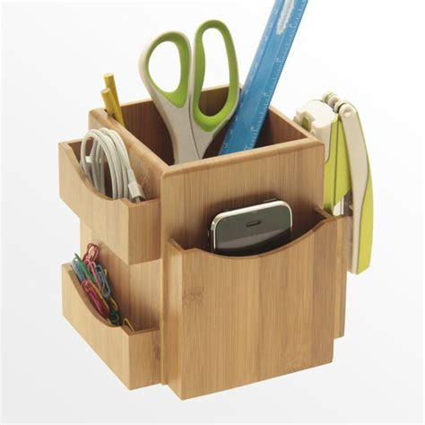 Modern Desk Tidy 16 Best Desk Tidy Images On Pinterest Desk Tidy Desks And Organized Desk