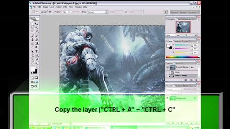 adobe photoshop cs2 tutorial youtube how to create background in photoshop cs2 background ideas