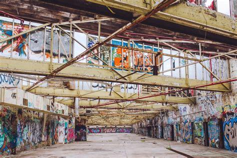 Picture Store Melbourne