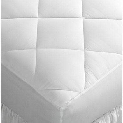 home design mattress pad home design mattress pad for 14 99