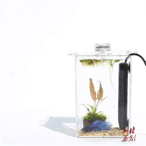 Small Heater For Fish Tank Small Aquarium Heater Promotion Shop For Promotional Small
