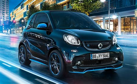 mercedes benzs  eq model   smart autoguidecom news
