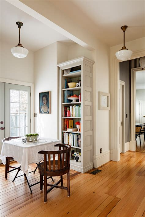 bookcase in dining room fantastic white corner bookcase decorating ideas images in