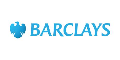 barclays banc barclays bank and careers