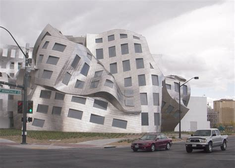 unique towns in the us 240 unusual architecture las vegas usa wonders of
