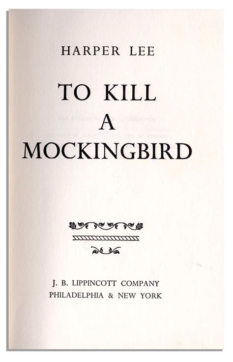 business letter to kill a mockingbird business letter to kill a mockingbird 28 images