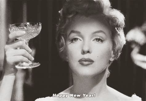 new year 2018 gif new years gif find on giphy