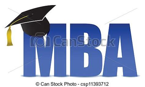 Artist Mba by Mba Graduation Tassel Hat White Background