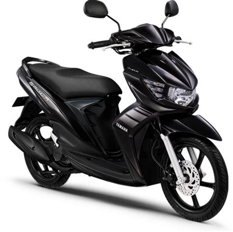 Pompa Oli Mio Mio Soul Mio J Mio Gt Fino Fino Fi X Ride spesifikasi dan harga mio soul gt lengkap merpati tempur