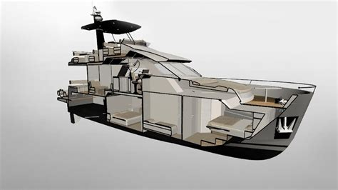 yacht design competition 2015 webyoung pick up at the park