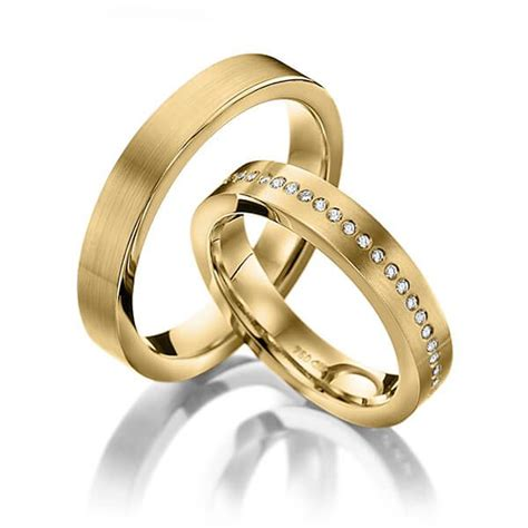 Eheringe Unendlichkeitszeichen by 1000 Images About Trauringe Rings For L Ve On