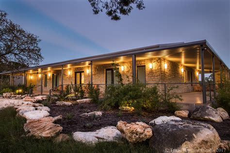 Amazing Metal Houses Texas #6: IMG_4651-HDR.jpg