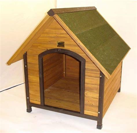 cucce per cani da interno economiche cucce accesori come scegliere una cuccia