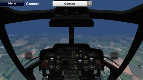 Arc Search Rescue Home playzpot helicopter simulator search rescue