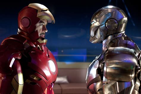 iron man 2 movie review iron man 2 excursions of a pop renegade