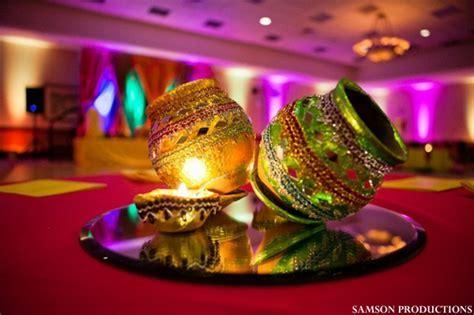 Pakistani Wedding Sangeet by Samson Productions, Newport