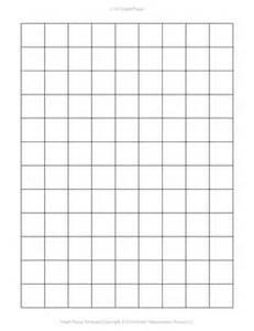 graph paper template 8 5x11 letter printable pdf