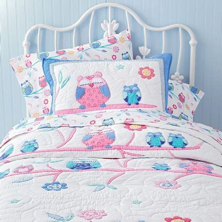 little girl owl bedroom ideas 56 best images about little girls bedroom ideas on