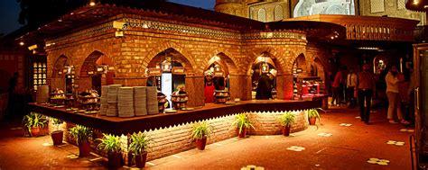 Address Finder Karachi Lal Qila Karachi Deals Buffet Price Hi Tea Contact Number Per