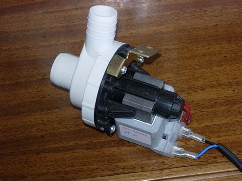 bathtub drain pump drain pump psb a2 twiin tub washing machine parts for