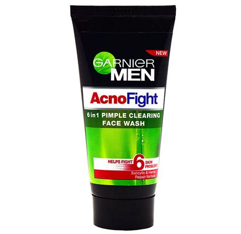 Pelembab Garnier Acno Fight top 10 washes for in india prices buy new makeup