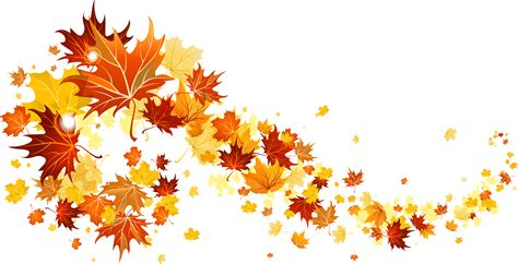 clipart autumn leaves top 88 autumn leaves clip free clipart image