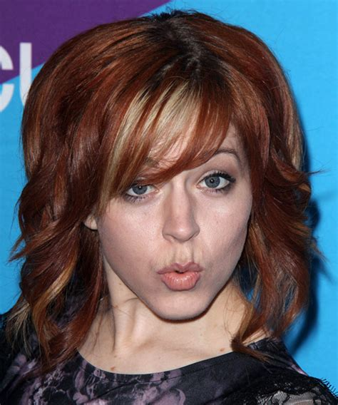 hairstyles for black women without edges stirling hairstyle lindsey stirling lindsey stirling