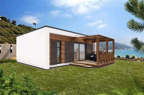 Containerwoning Te Koop by Te Koop Mod Op Maat Modulaire Woning Real Estate Slovenia