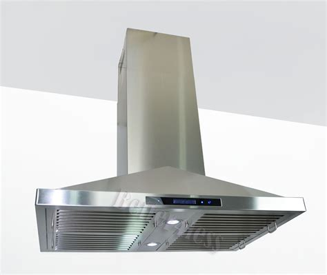 kitchen island hood vents kitchen island vent hoods car interior design