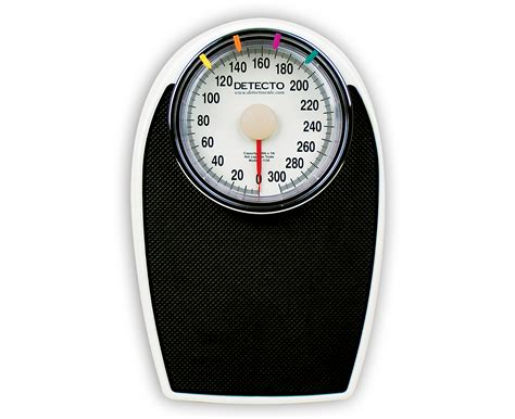 scale bathroom bathroom scales detecto