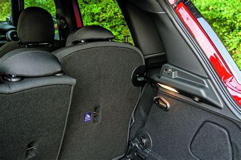 Test Drive Mini Cooper Test Drive Mini Cooper Sd 5 U陌i De La Mini La Mic