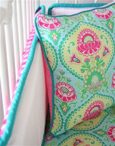 lilly pulitzer inspired bedroom 17 best images about lilly pulitzer on pinterest bow