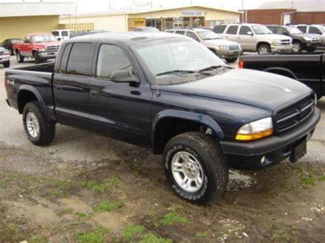 dodge dakota v8 horsepower 2003 dodge dakota specs v8