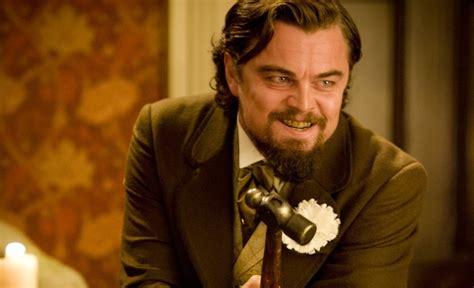 leonardo dicaprio movies 10 leonardo dicaprio films that deserved an oscar