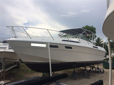 craigslist newport oregon boats cruiser new and used boats for sale in nc