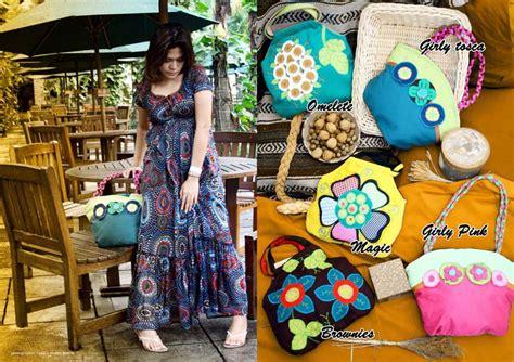 Tas Terbaru Maika Etnik Cantik maika etnik 18 tas handmade wanita terbaru