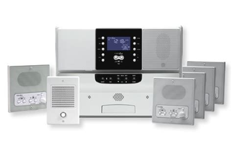 whole house music distribution systems home audio video systems whole house audio distribution