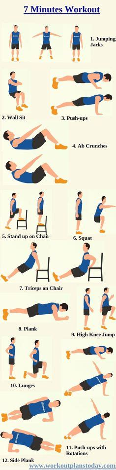 exercises in style new men s gym style 2016 the best workout clothes for the year gym style best workout and gym