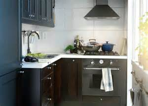 Ikea Small Kitchen Design Ideas Small Kitchen Designs Ikea Roselawnlutheran