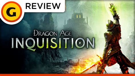 The Age Review by Age Inquisition Review
