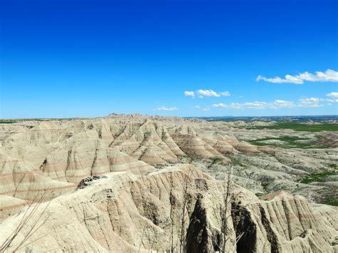 Landscape Rock Rapid City Sd Found Scenic South Dakota Population 4 75 Jets Like