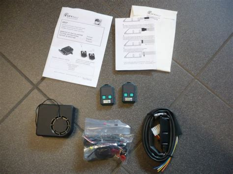 Alarm Motor Mp 2 Way 441 motor alarm spyball