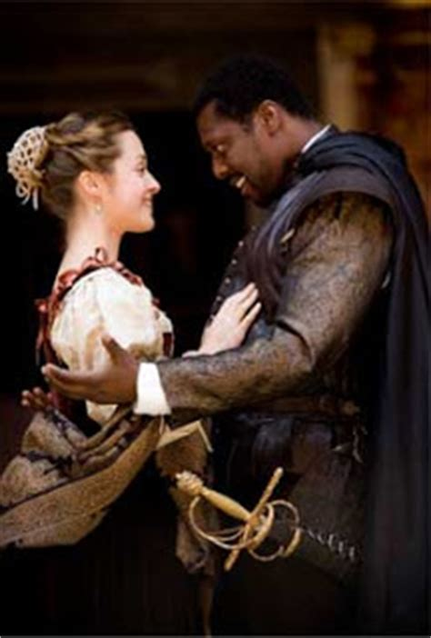 themes in othello the moor of venice cherylcanwrite shakespeare s othello