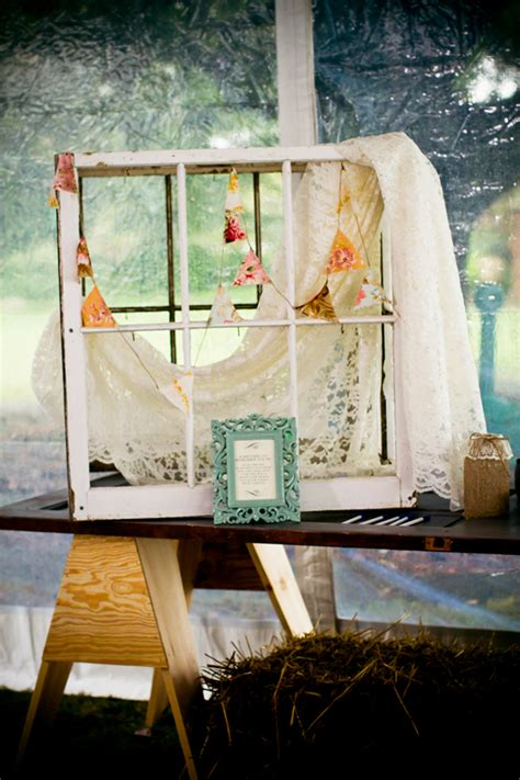 rustic chic wedding by grant deb photographers