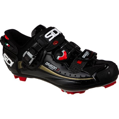 sidi mountain bike shoes sale sidi mountain bike shoes on sale 28 images sidi drako