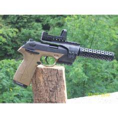 Airgun Beretta Px4 Recon 177 umarex beretta px4 recon deb 5 magazine 4 5