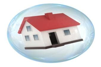 another housing bubble are we driving into another housing bubble dsnews