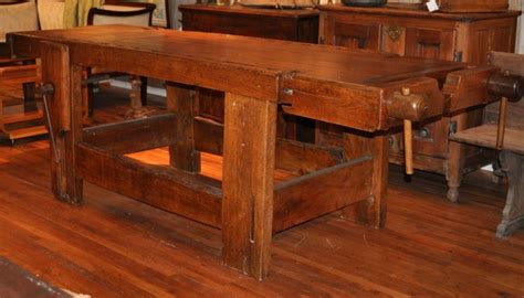 woodworking bench sale pdf antique workbenches for sale plans