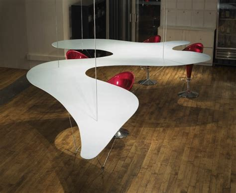 top 50 modern dining tables to inspire you top 50 modern dining tables to inspire you