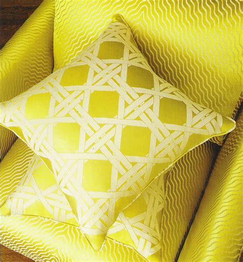 schumacher fabric modern glamor from f schumacher fabrics the designer insider